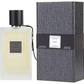 Les-Compositions-Parfumees-Electrum-De-Lalique-Eau-De-Parfum-Feminino