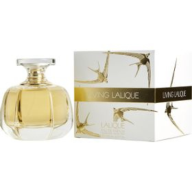 Living-Lalique-De-Lalique-Eau-De-Parfum-Feminino