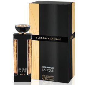 Lalique-Elegance-Animale-De-Lalique-Eau-De-Parfum-Feminino