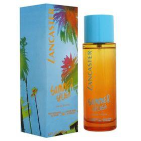 Lancaster-Summer-Splash-De-Lancaster-Eau-De-Toilette-Feminino
