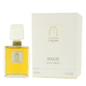 Lancome-Magie-De-Lancome-Eau-De-Parfum-Feminino