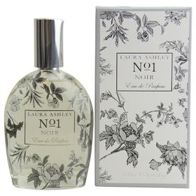 Laura-Ashley-No.-1-Noir-De-Laura-Ashley-Eau-De-Parfum-Feminino