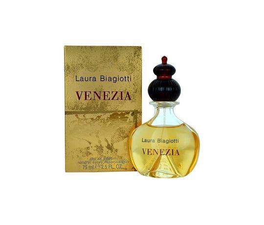 Venezia-De-Laura-Biagiotti-Eau-De-Parfum-Feminino