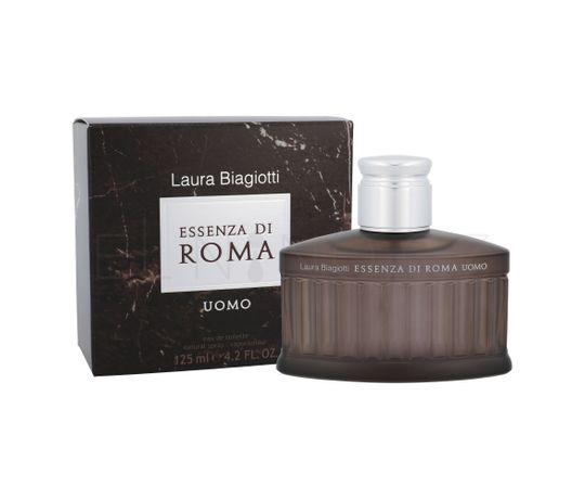 Essenza-Di-Roma-Uomo-De-Laura-Biagiotti-Eau-De-Toilette-Feminino