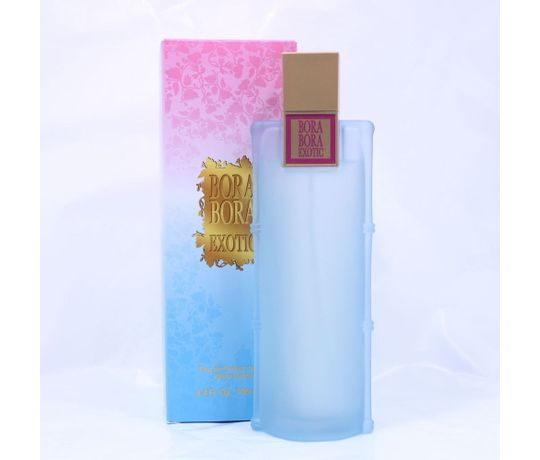 Bora-Bora-Exotic-De-Liz-Clairbone-Eau-De-Parfum-Feminino