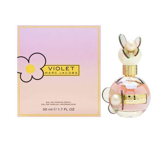 Marc-Jacobs-Violet-Eau-De-Parfum-Feminino