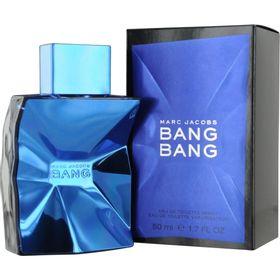 Bang-Bang-De-Marc-Jacobs-Eau-De-Toilette-Masculino