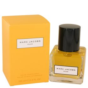 Marc-Jacobs-Pear-De-Marc-Jacobs-Eau-De-Toilette-Feminino