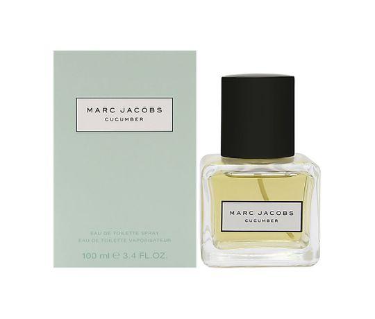 Marc-Jacobs-Cucumber-De-Marc-Jacobs-Eau-De-Toilette-Feminino