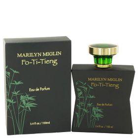 Fo-Ti-Tieng-De-Marilyn-Miglin-Eau-De-Parfum-Feminino
