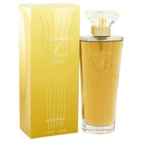 Sensual-Amber-Perfume-De-Marilyn-Miglin-Eau-Parfum-Feminino