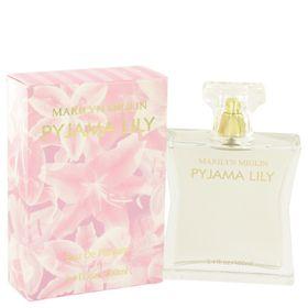 Pyjama-Lily-Perfume-De-Marylin-Miglin-Eau-De-Parfum-Feminino