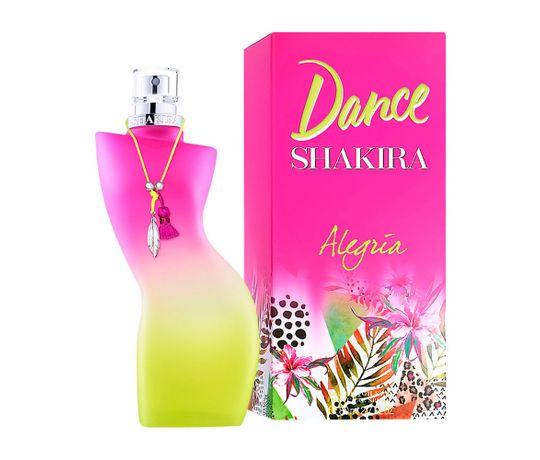 Dance-Alegria-De-Shakira-Eau-De-Toilette-Feminino