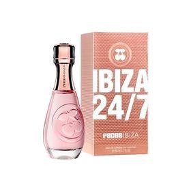 Pacha-Ibiza-24-7-Eau-De-Toilette-Feminino