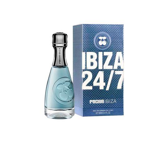 Pacha-Ibiza-24-7-Eau-De-Toilette-Masculino