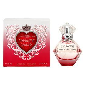 Dynastie-Vamp-De-Marina-De-Bourbon-Eau-De-Parfum-Feminino