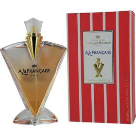 A-La-Francaise-De-Marina-De-Bourbon-Eau-De-Parfum-Feminino