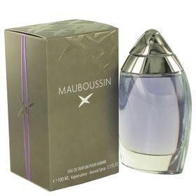Mauboussin-De-Mauboussin-Eau-De-Parfum-Masculino
