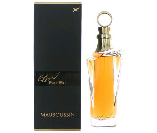Mauboussin-L-elixir-Pour-Elle-De-Mauboussin-Eau-De-Parfum-Feminino