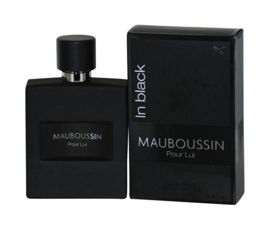 Mauboussin-Pour-Lui-In-Black-De-Mauboussin-Eau-De-Parfum-Masculino