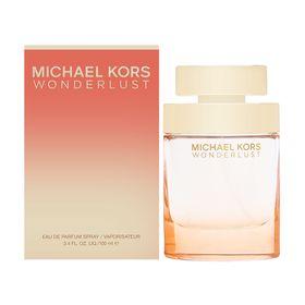 Michael-Kors-Wonderlust-De-Michael-Kors-Eau-De-Parfum-Feminino