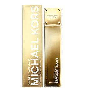 Michael-Kors-24k-Brilliant-Gold-De-Michael-Kors-Eau-De-Parfum-Feminino