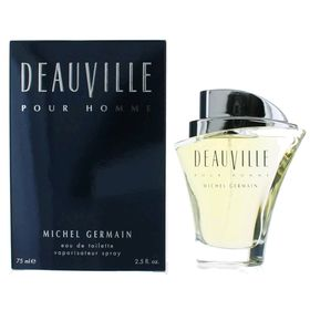 Deauville-De-Michel-Germain-Eau-De-Toilette-Masculino