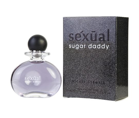 Sexual-Sugar-Daddy-De-Michel-Germain-Eau-De-Toilette-Masculino