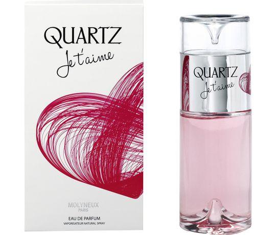 Quartz-Je-T-aime-De-Molyneux-Eau-De-Parfum-Feminino