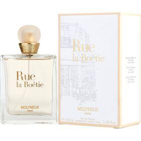 Rue-La-Boetie-De-Molyneux-Eau-De-Parfum-Feminino