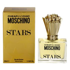 Moschino-Stars-De-Moschino-Eau-De-Parfum-Feminino