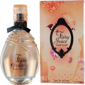 Naf-Naf-Fairy-Juice-De-Naf-Naf-Eau-De-Toilette-Feminino