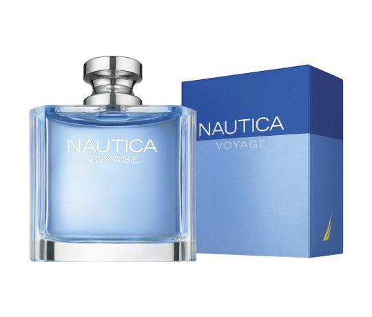 Nautica-Voyage-De-Nautica-Eau-De-Toilette-Masculino