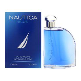 Nautica-Blue-De-Nautica-Eau-De-Toilette-Masculino
