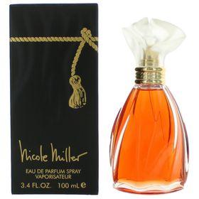 Nicole-Miller-De-Nicole-Miller-Eau-De-Parfum-Feminino