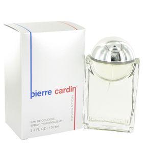 Pierre-Cardin--Innovation-De-Pierre-Cardin-Eau-De-Colonia-Masculino