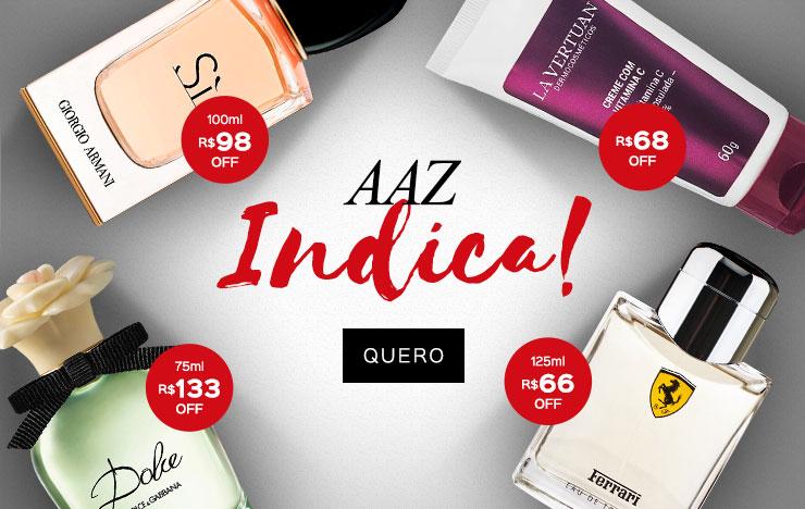 14/06 - AZ Indica B2 (on)