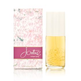 Jontue-De-Revlon-Eau-De-Colonia-Feminino