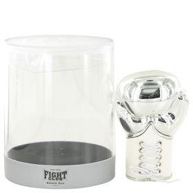 Fight-Club-Knockout-De-Reyane-Eau-De-Toilette-Masculino