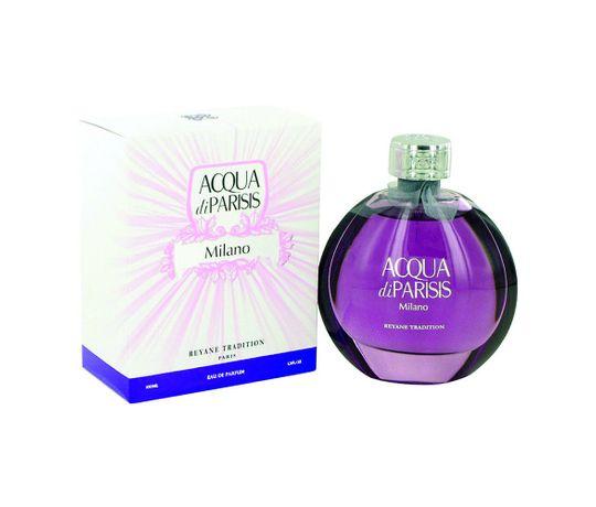 Acqua-Di-Parisis-Milano-De-Reyane-Eau-De-Parfum-Feminino