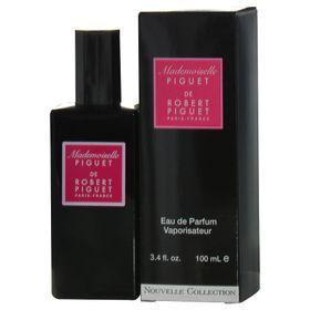 Mademoiselle-Piguet-De-Robert-Piguet-Eau-De-Parfum-Feminino