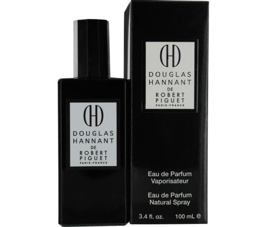 Douglas-Hannant-De-Robert-Piguet-Eau-Parfum-Feminino
