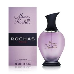 Muse-De-Rochas-Eau-De-Parfum-Feminino