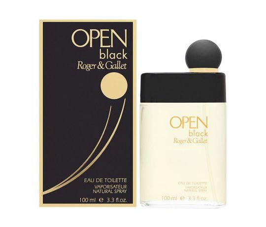 Open-Black-De-Roger---Gallet-Eau-De-Toilette-Masculino