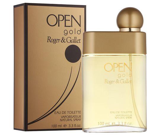 Open-Gold-De-Roger---Gallet-Eau-De-Toilette-Masculino