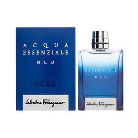 Acqua-Essenziale-Blu-De-Salvatore-Ferragamo-Eau-De-Toilette-Masculino