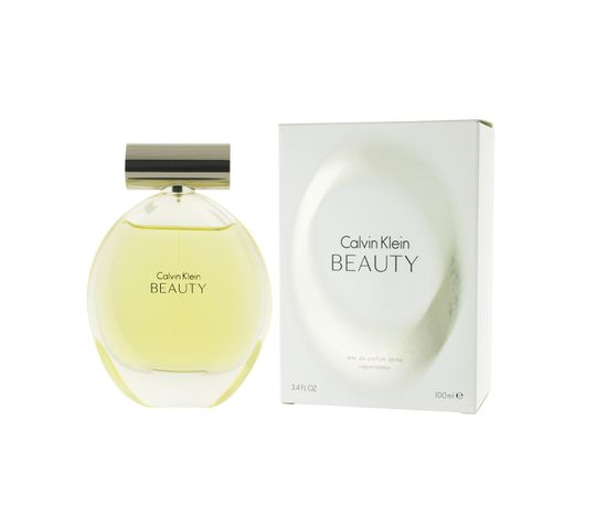 beauty-by-calvin-klein-for-women-eau-de-parfum-feminino