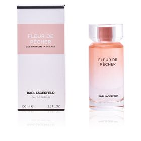 Fleur-De-Pecher-De-Karl-Lagerfeld-Eau-De-Parfum-Feminino
