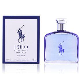 Polo-Ultra-Blue-De-Ralph-Lauren-Eau-De-Toilette-Masculino