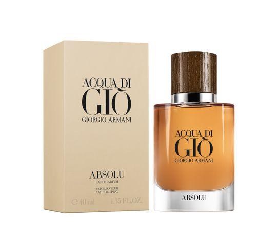 Acqua-Di-Gio-Absolu-De-Giorgio-Armani-Eau-De-Parfum-Masculino